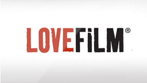 60 day Lovefilm Instant + 1600 Xbox LIVE points for £4.99