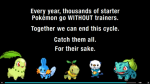 Pokemon_twinstickgaming