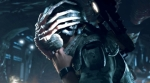 What does the Aliens: Colonial Marines lawsuit tell us about gamers?