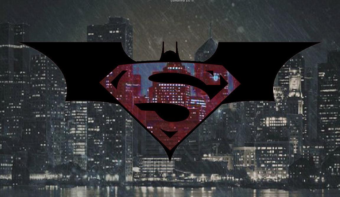 Batman Vs Superman Games Online