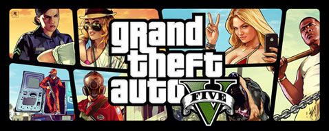 Gta V Cheats Never Die