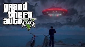 GTA 5: SPACESHIP PARTS GUIDE – LOCATIONS 26 – 50
