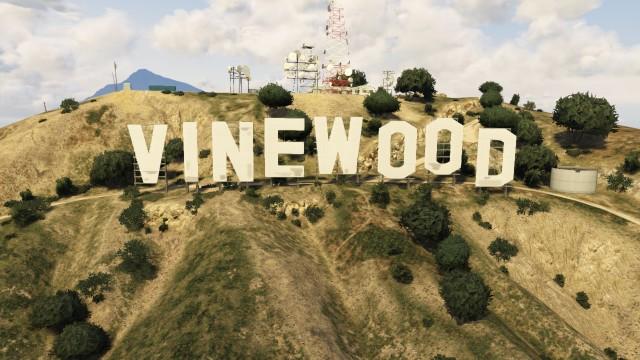 Which San Andreas do you prefer? - Grand Theft Auto V Forum (GTA 5