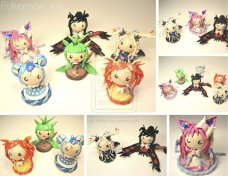 pokemon_x_y_chibis_by_xrcks-d5vfx58