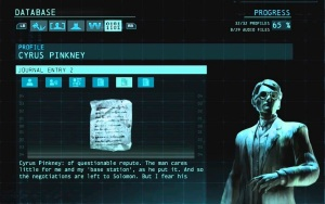 BATMAN ARKHAM ORIGINS GUIDE – CYRUS PINKNEY PLAQUE LOCATIONS