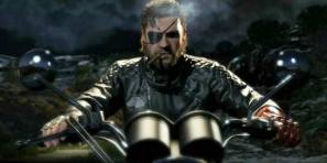METAL GEAR GROUND ZEROES AND ITS 'CONTROVERSIAL LENGTH'