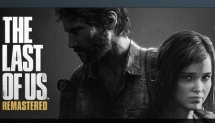 last of us ps4 title